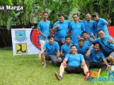 Outbound Bina Marga