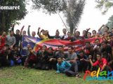 Training Outbound Indomaret-1