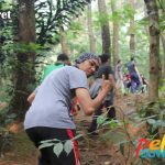 Training Outbound Indomaret-8