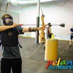 Archery Battle Bogor